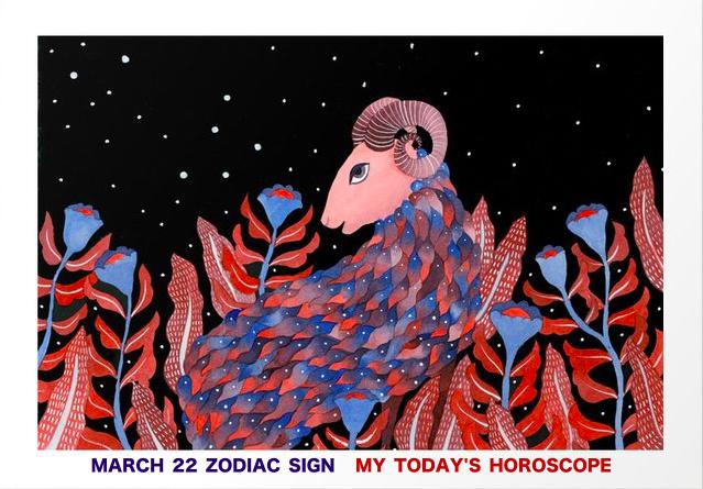 march-22-birthday-horoscope