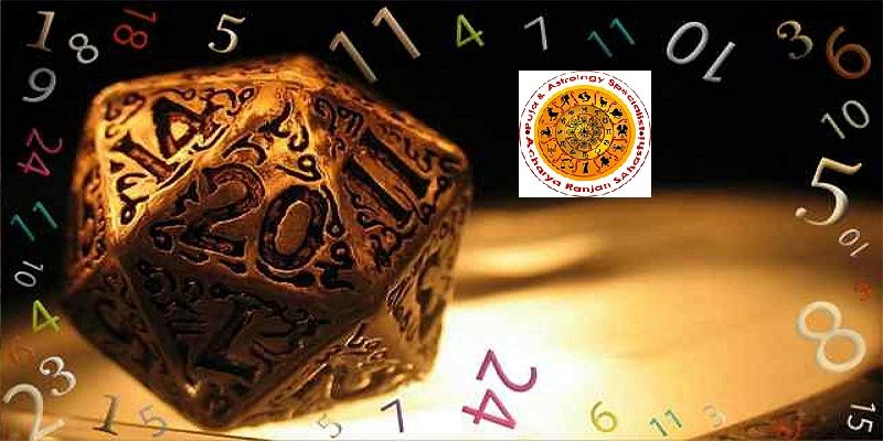kabbalistic-numerology-what-it-is-and-how-it-works
