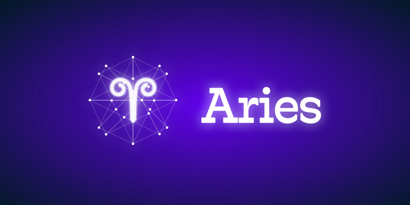 Aries Monthly Horoscope - Aries Sign August 2019 Month Predictions