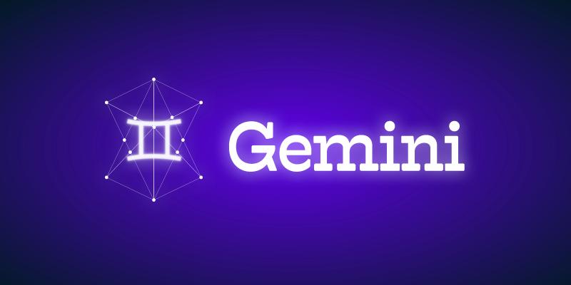 Gemini Monthly Horoscope for September 2019, Love, Career