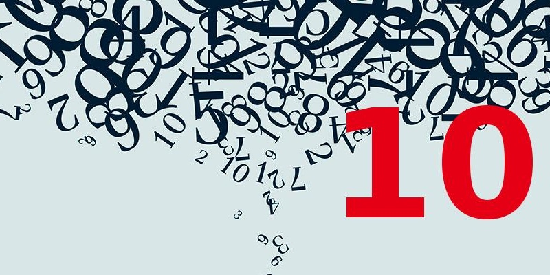 numerology-person-born-on-the-10th-of-the-month