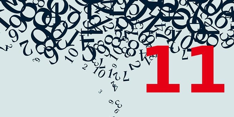 numerology-person-born-on-the-11th-of-the-month