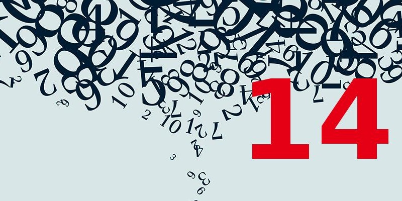 numerology-person-born-on-the-14th-of-the-month