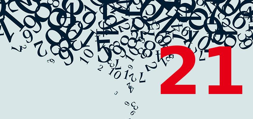 numerology-person-born-on-the-21st-of-the-month