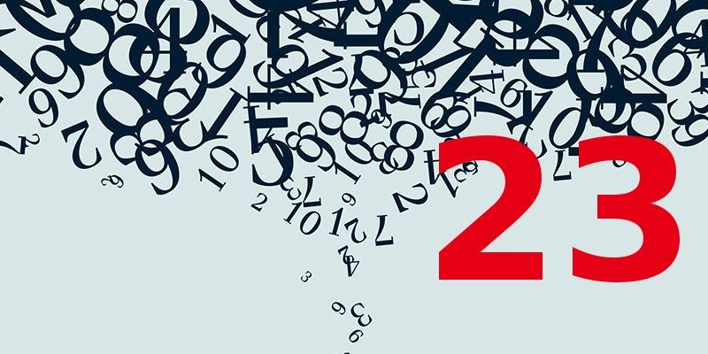 numerology-person-born-on-the-23rd-of-the-month