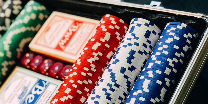 Win Big! Betting Tips