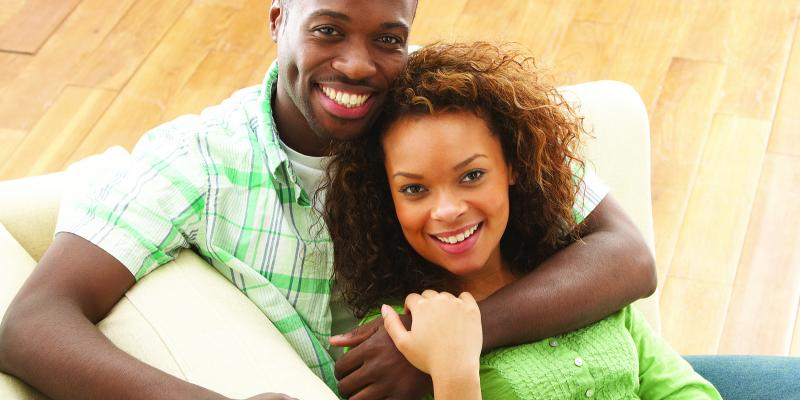 15 Biblical Verses With Tips For Marriage