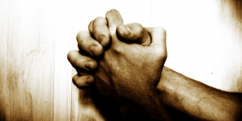 Is it necessary to pray every day?