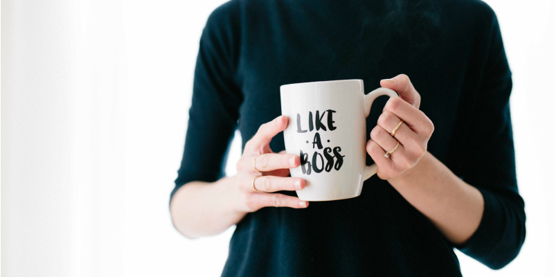 how-to-earn-your-boss