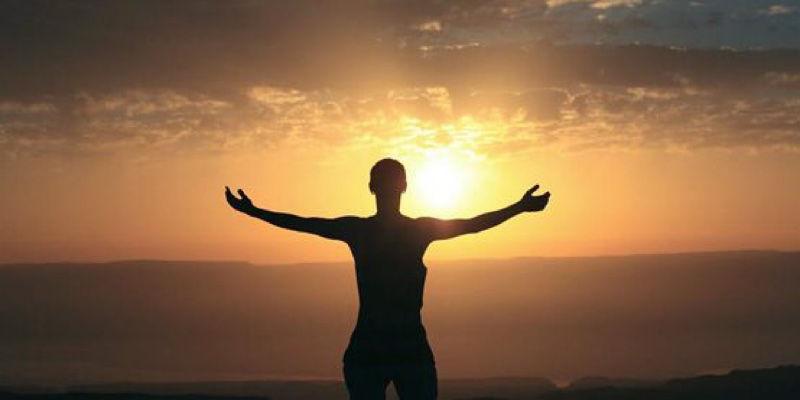 Psalm 103: praise God for his kindness
