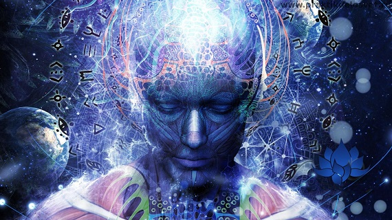 What is the meaning of esotericism?