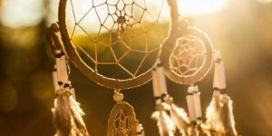 Amulet Dreamcatcher in depth Article