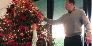 Can we Christians put the tree and Christmas ornaments?