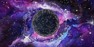 Zodiac Sign Birthday Horoscope