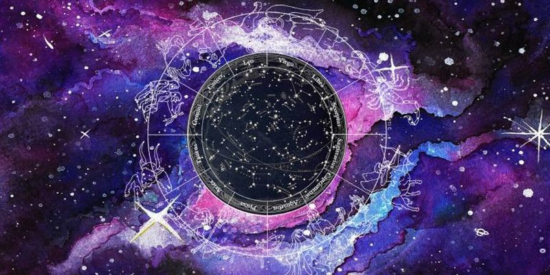 march 5 horoscope birthdays