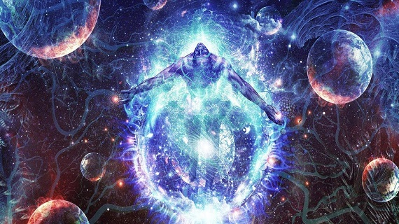Why does a person seek to know what esoteric means