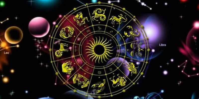 Yearly Horoscope For All Zodiac Signs: 2019 Predictions - My
