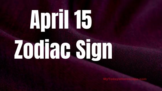 april-15-birthday-horoscope