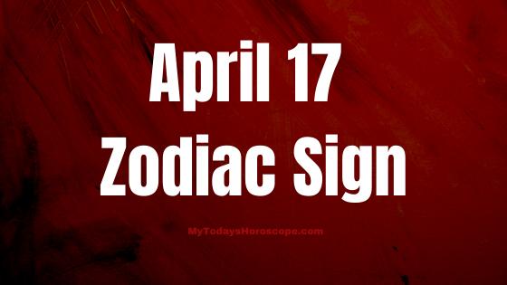 april-17-birthday-horoscope