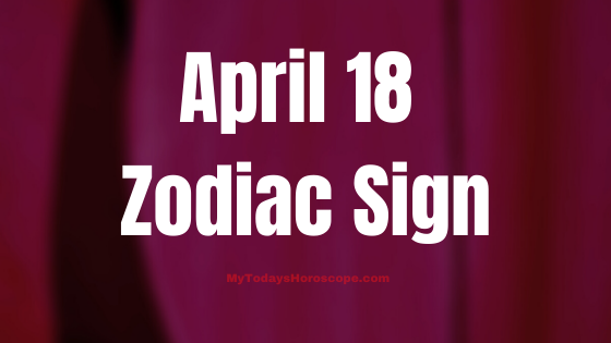 April 8 Aries Zodiac Sign Compatibility Birthday Horoscope