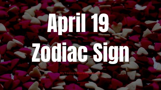 april-19-birthday-horoscope