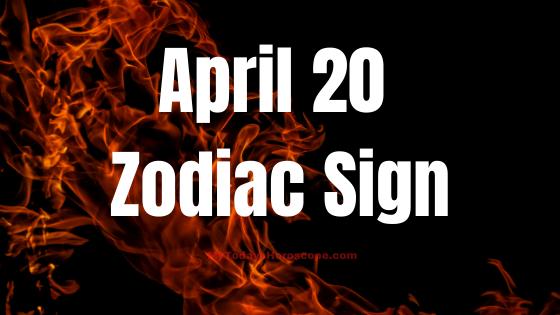 april-20-birthday-horoscope