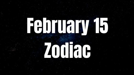 february-15-birthday-horoscope