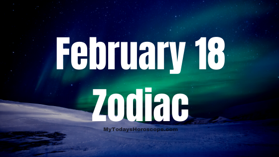 february-18-birthday-horoscope