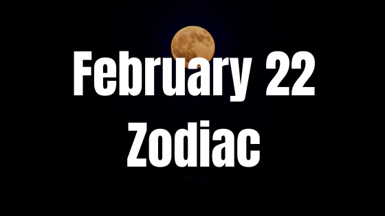 february-22-birthday-horoscope
