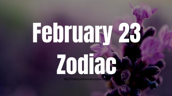 february-23-birthday-horoscope