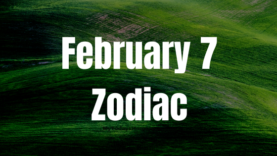 february-7-birthday-horoscope