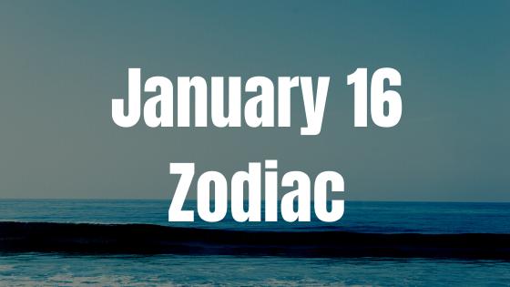 january-16-birthday-horoscope