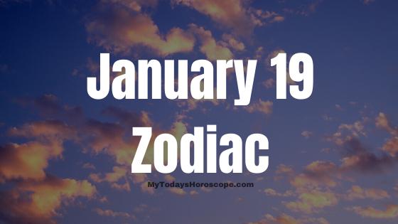 january-19-birthday-horoscope