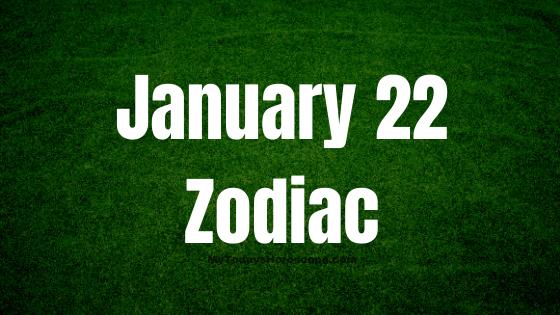 january-22-birthday-horoscope