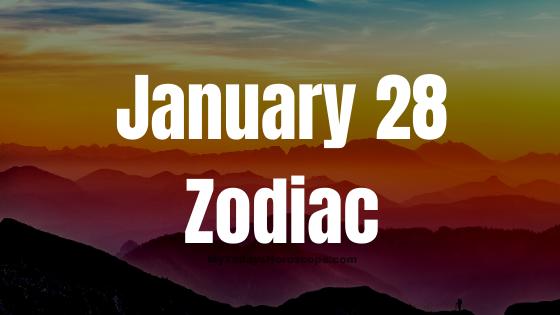 january-28-birthday-horoscope