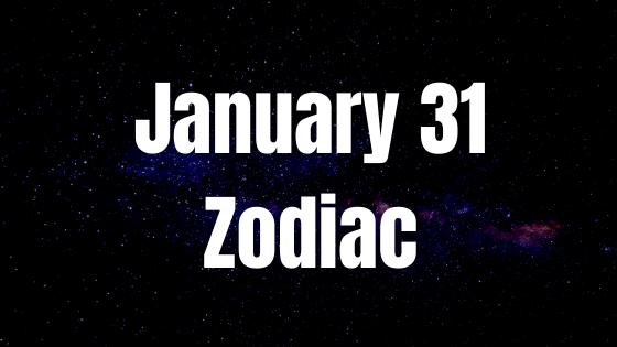 january-31-birthday-horoscope