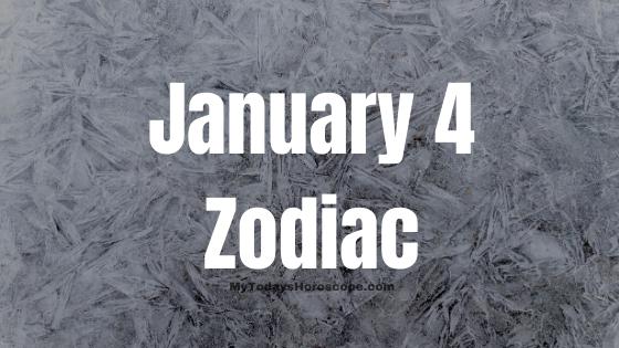 january-4-birthday-horoscope