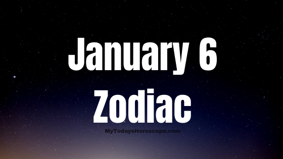 january-6-birthday-horoscope