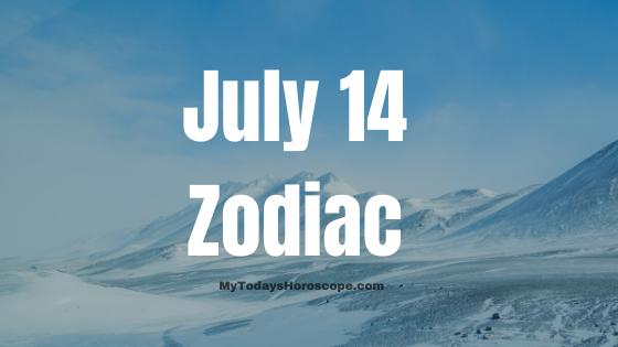 july-14-birthday-horoscope