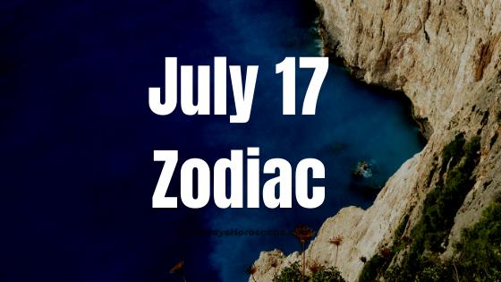 july-17-birthday-horoscope