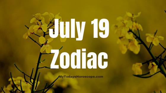 july-19-birthday-horoscope