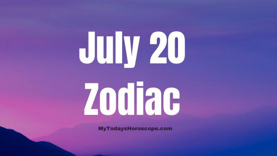 july-20-birthday-horoscope