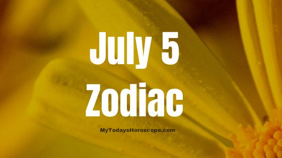 july-5-birthday-horoscope