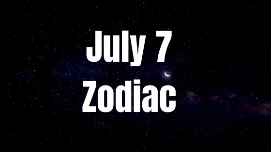 july-7-birthday-horoscope
