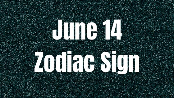 june-14-birthday-horoscope