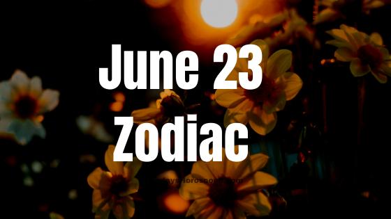 june-23-birthday-horoscope