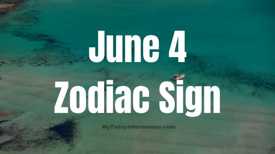 june-4-birthday-horoscope