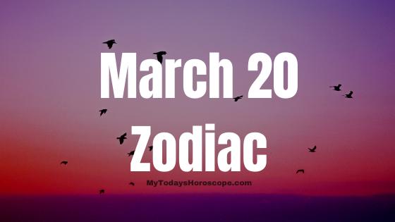march-20-birthday-horoscope