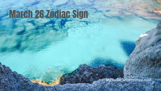 march-26-birthday-horoscope
