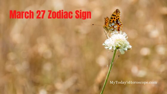 march-27-birthday-horoscope